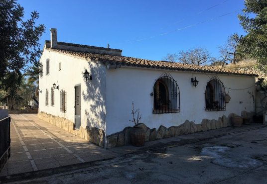 CD183363-Finca-in-Benissa-03