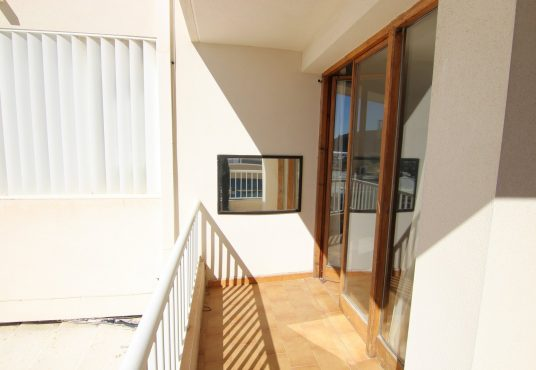 CD191218-Apartment / Penthouse-in-Moraira-03