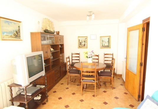 CD191218-Apartment / Penthouse-in-Moraira-05