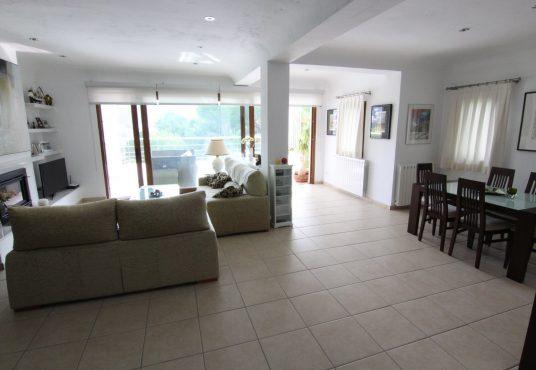 CD205685-Villa-in-Moraira-06