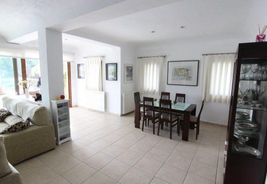 CD205685-Villa-in-Moraira-08