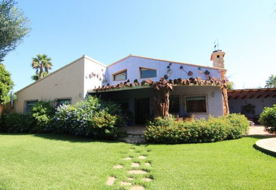 CD206878-Villa-in-Javea-Xabia-02