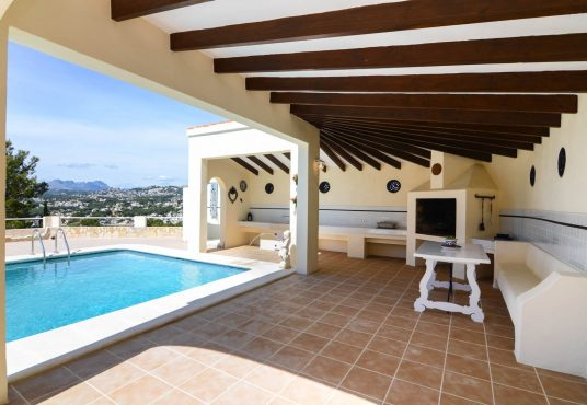 CD208968-Villa-in-Moraira-03