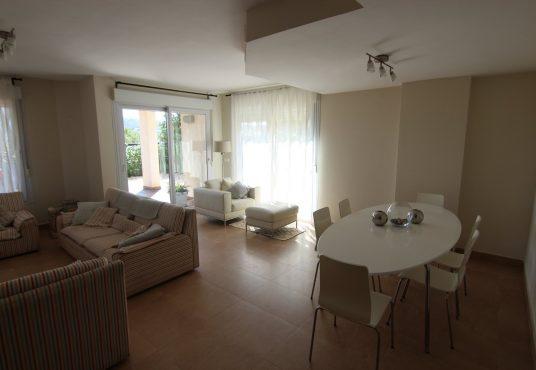 CD209457-Terraced house-in-Moraira-06