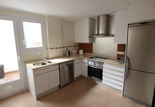 CD209457-Terraced house-in-Moraira-10