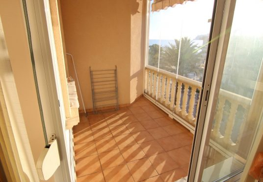 CD209683-Apartment / Penthouse-in-Moraira-03