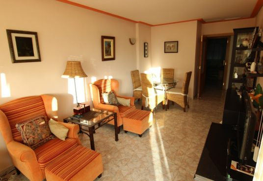 CD209683-Apartment / Penthouse-in-Moraira-05