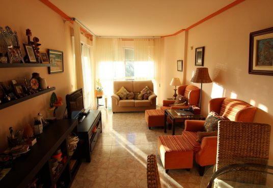 CD209683-Apartment / Penthouse-in-Moraira-06