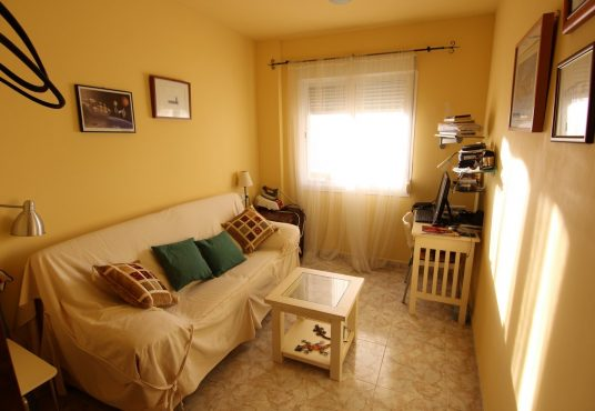 CD209683-Apartment / Penthouse-in-Moraira-07