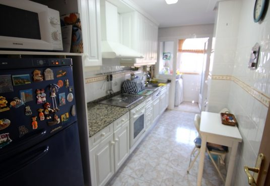 CD209683-Apartment / Penthouse-in-Moraira-08