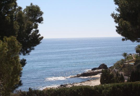 CD218477-Villa-in-Moraira-05
