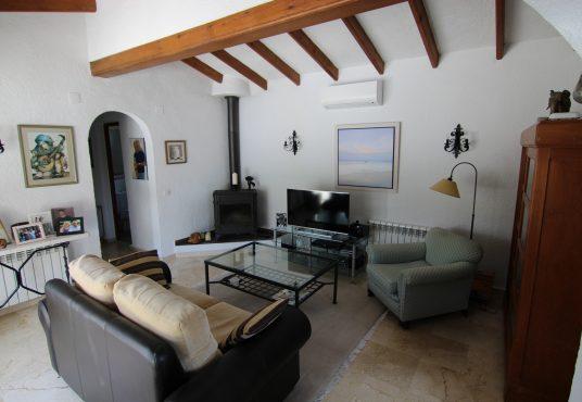 CD219537-Villa-in-Moraira-03