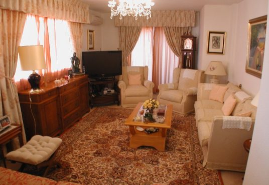 CD43380-Apartment / Penthouse-in-Calpe-04