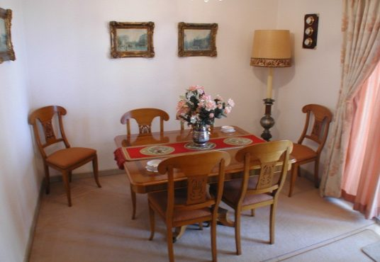 CD43380-Apartment / Penthouse-in-Calpe-05
