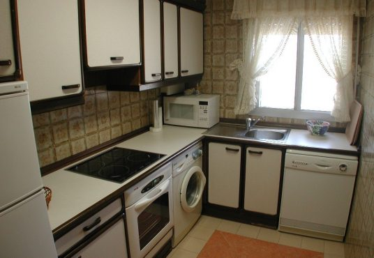 CD43380-Apartment / Penthouse-in-Calpe-06