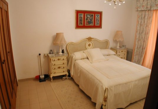 CD43380-Apartment / Penthouse-in-Calpe-09