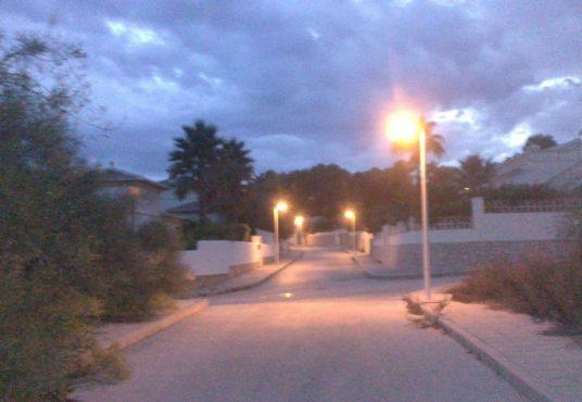 CD68908960206--in-Moraira-04