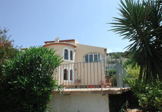CD72326-Villa-in-Javea-Xabia-03