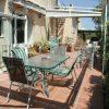 CD72326-Villa-in-Javea-Xabia-04