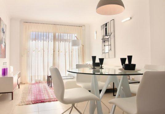 CD5-Apartment-in-Benitachell-01
