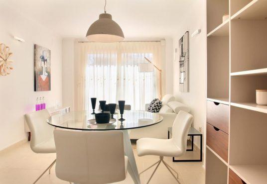 CD9300-Apartment-in-Benitachell-08