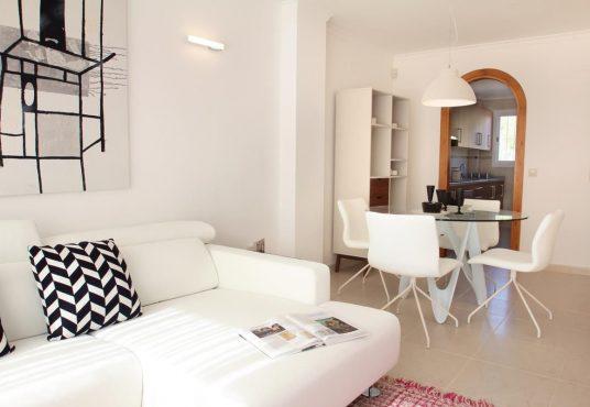 CD9300-Apartment-in-Benitachell-09