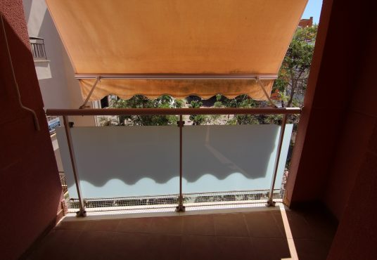 CD223064-Apartment / Penthouse-in-Moraira-03