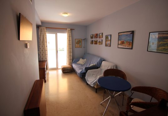 CD223064-Apartment / Penthouse-in-Moraira-04