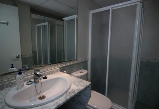 CD223064-Apartment / Penthouse-in-Moraira-08