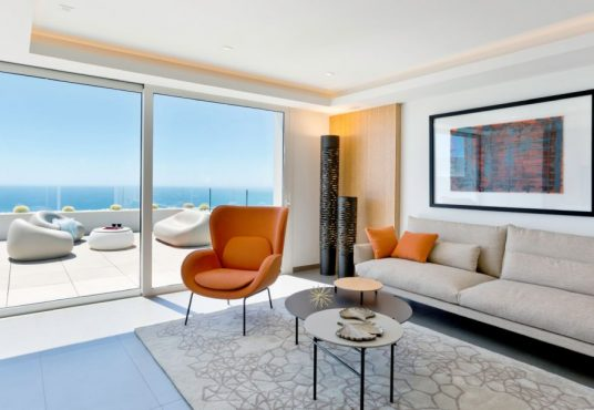 CD13000-Apartment-in-Benitachell-01