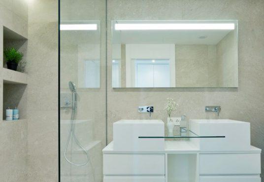 CD13000-Apartment-in-Benitachell-07