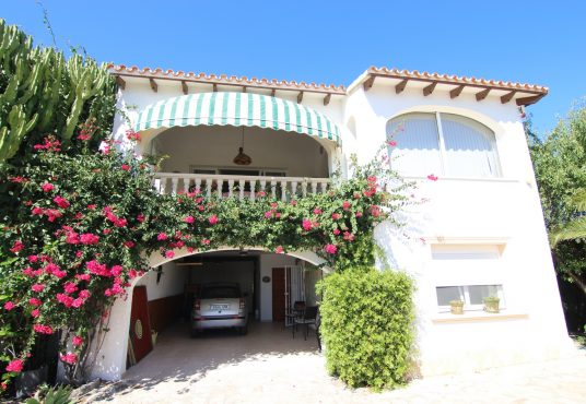 CD228437-Villa-in-Moraira-02