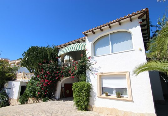 CD228437-Villa-in-Moraira-03