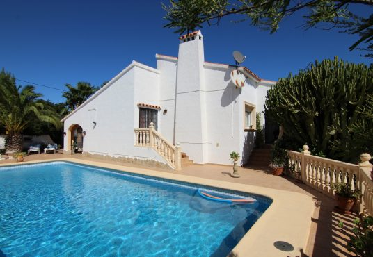 CD228437-Villa-in-Moraira-04