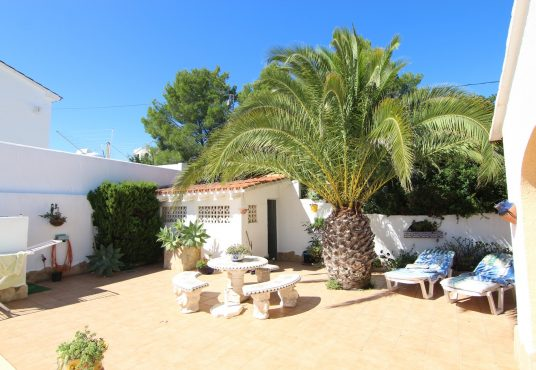 CD228437-Villa-in-Moraira-05