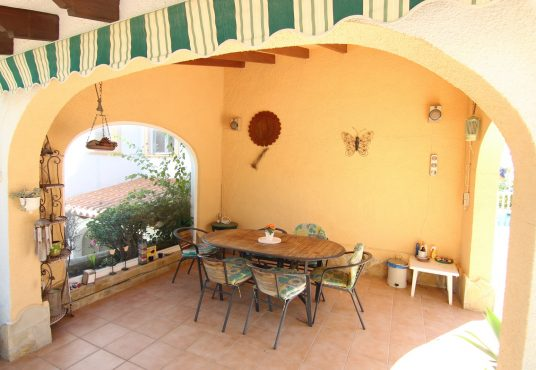 CD228437-Villa-in-Moraira-06
