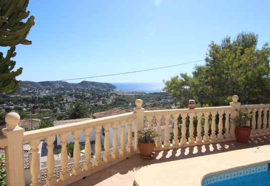 CD228437-Villa-in-Moraira-01