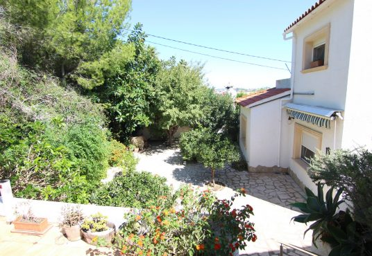 CD228437-Villa-in-Moraira-07