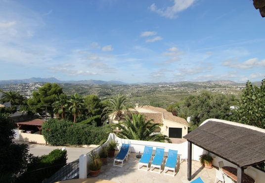 CD229599-Villa-in-Moraira-03