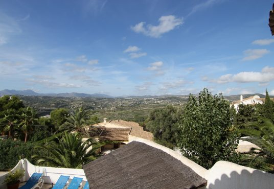 CD229599-Villa-in-Moraira-04