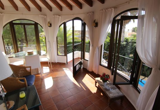 CD229599-Villa-in-Moraira-05