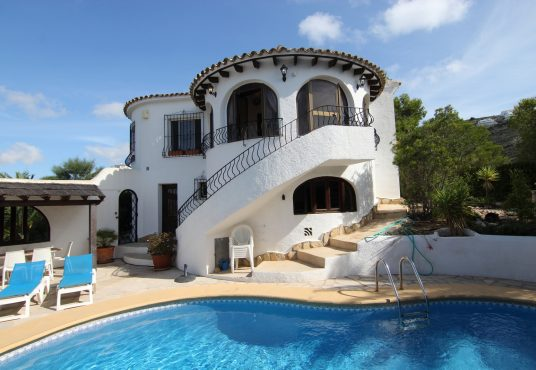 CD229599-Villa-in-Moraira-01