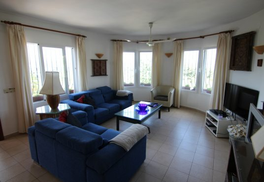 CD229599-Villa-in-Moraira-07