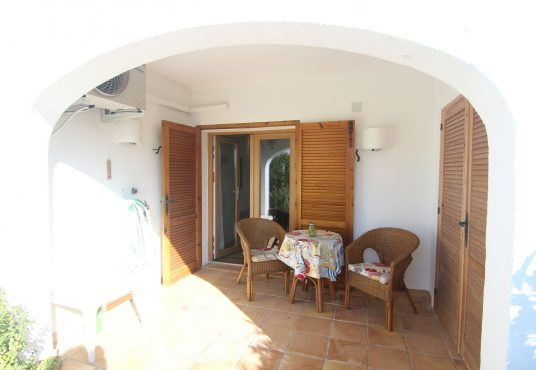CD205284-Terraced house-in-Moraira-04