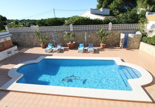 CD230602-Villa-in-Moraira-02
