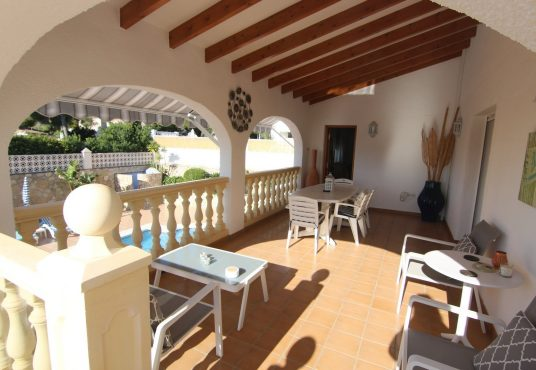 CD230602-Villa-in-Moraira-04