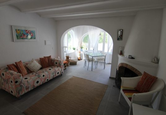CD242368-Terraced house-in-Moraira-03
