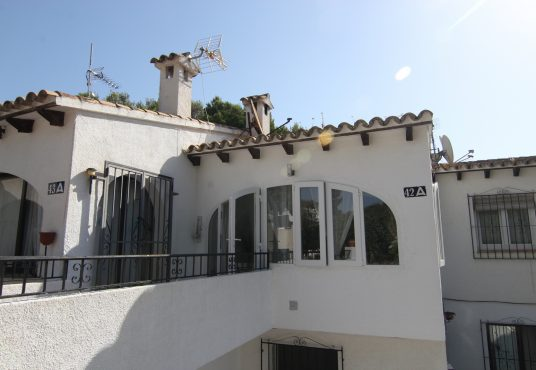 CD242368-Terraced house-in-Moraira-01