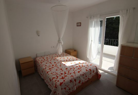 CD242368-Terraced house-in-Moraira-08