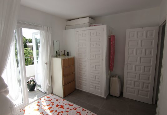 CD242368-Terraced house-in-Moraira-09